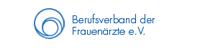 Berufsverband der Frauenärzte e.V.
