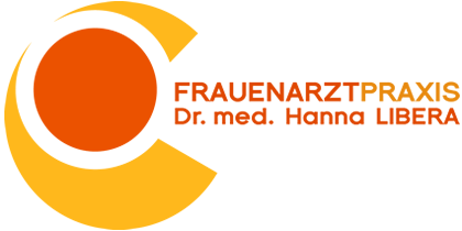 Frauenarztpraxis  Essen Dr. med Hanna Libera